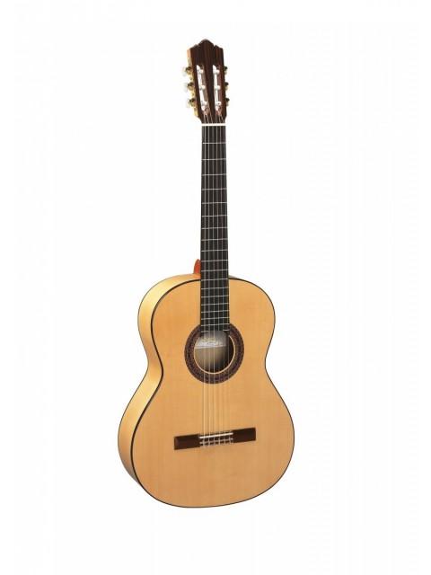 630 Flamenco